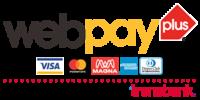 03_Logo_webpay_plus-300px